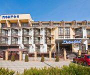 Pontos Hotel