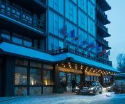 Sayen International Hotel