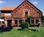 Eichenkrug Landhotel
