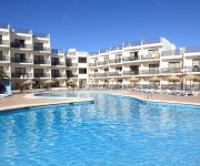 TRH Magaluf - Adults Only