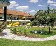 Birnbacher Hof Hotel und Aparthotel