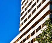 Eurobuilding 2 Aparthotel