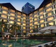 MiCasa All Suites Hotel