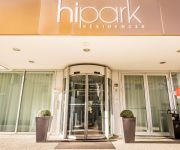 Hipark Résidence de Tourisme