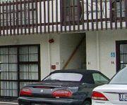 Southern Comfort Motel