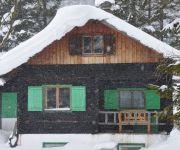 Nassbauer Hütte