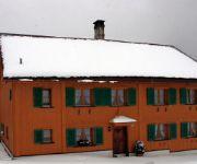 Bauernhof Haus Burtscher/Bildstock