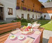 Bauernhof Görlitzer-Hof