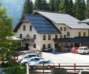Zum Hias/ Pension Rettenbacher