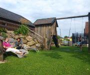 Bauernhof Braus