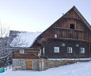 Bauernhof Ebenbauer