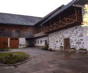 Bauernhof Gasthof Pammer / Jahn