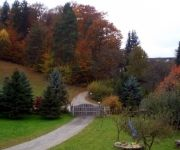 Bauernhof Knaushof
