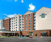 Homewood Suites by Hilton East Rutherford - Meadowlands NJ