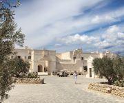 Borgo Egnazia Ville Spa Golf