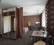 Apartments Vizavi