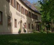 Zirndorf: Parkhotel Zirndorf