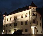 Lambergh Château & Hotel