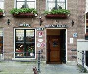 Hotel Hoksbergen