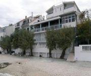 Villa Zanic