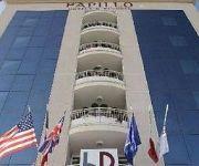 Papillo Hotels & Resorts
