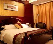 Dynasty International Hotel Yunnan
