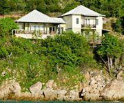 Scrub Island Resort Spa & Marina Autograph Collection