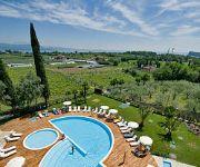 Villa Luisa & SPA Resort