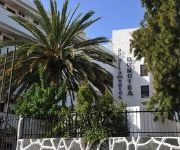 Apartamentos Dorotea