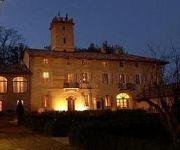 Castello di Razzano Relais du Silence