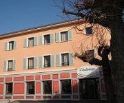 L'Auberge - Chateaux et Hotels Collection