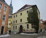 Altstadtpension Stephans