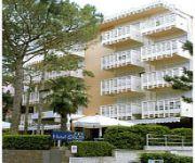 Hotel Eros