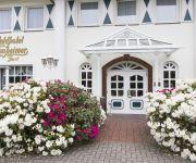 Waldhotel Wittenheimer Forst