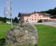 Boxleitenmühle Gasthof-Pension
