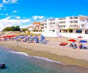Il Gabbiano Hotel & Residence