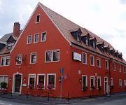 Weißes Roß Gasthof