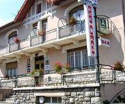 Hotel Bayle