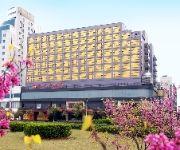 Yangtze Hotel Zhuankou