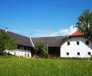 Bauernhof Waldbauer - Ferien am Land