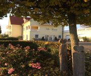 Villa Thermale Pension Garni