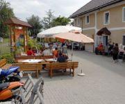 Bauernhof Kloa Winklerhof
