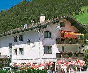 Hemmi Hotel-Restaurant