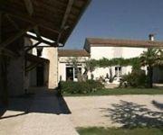 La Rochelle Lodge Chambres d'hôtes