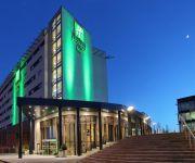 JCT.10 Holiday Inn READING - M4