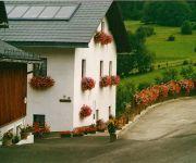 Bauernhof Klein Schöntal