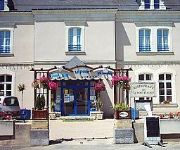 Le Port Saint Aubin Logis