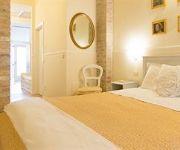 Pescara B&B Suites