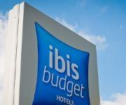 ibis budget München Putzbrunn