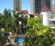 Copacabana Holiday Apartments
